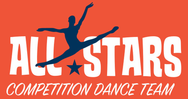 All Stars Competition Dance