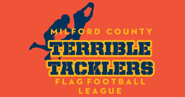 Milford Football League
