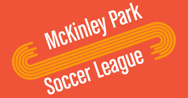 McKinley Park Soccer League