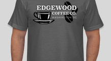 Edgewood Coffee Co.