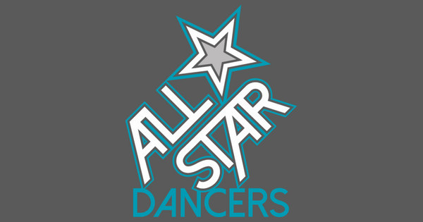 All Star Dancers