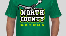 North County Gators
