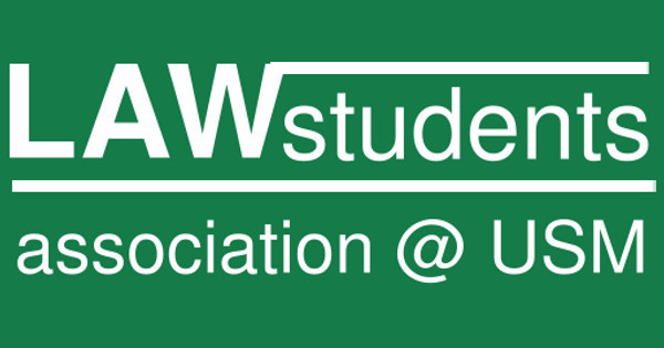 Law Student Assoc