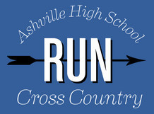 Asheville Cross Country