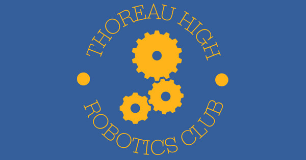 Thoreau Robotics Club