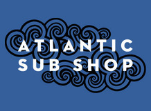 Atlantic Sub Shop