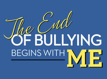 The End of Bullying
