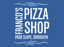 Franco's Pizza Shop