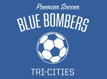 Blue Bombers