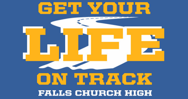 Get Your Life on Track