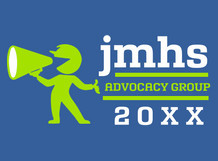 JMHS Advocacy Group