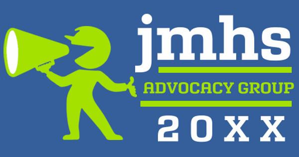 JMHS Advocacy Group