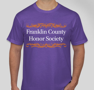 Franklin Honor Society