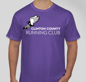 Clinton Running Club