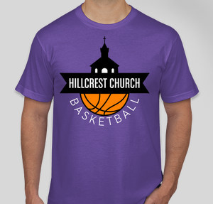 church sport t shirt designs designs for custom church