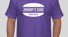Johnny's Subs