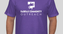 Fairfax Community Outreach