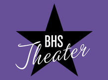 BHS Theater