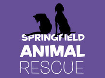 Jamestown Animal Rescue