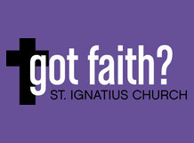 Got faith?