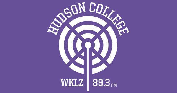 Hudson College Radio