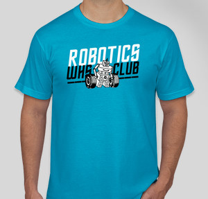 WHS Robotics Club