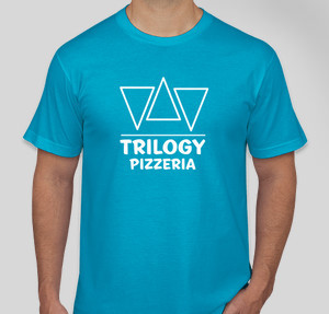 Trilogy Pizzeria
