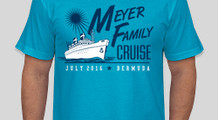 Meyer Cruise