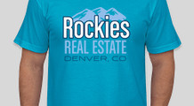 Rockies Real Estate