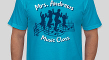 Band Class