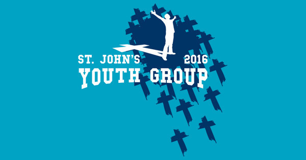 St. John's Youth Group