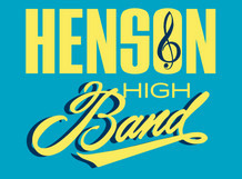 Henson High Band