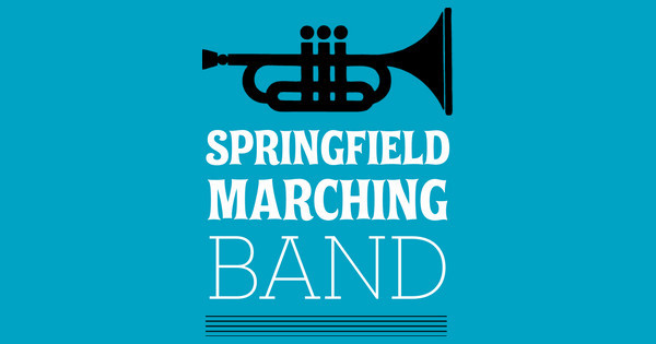Springfield Marching Band