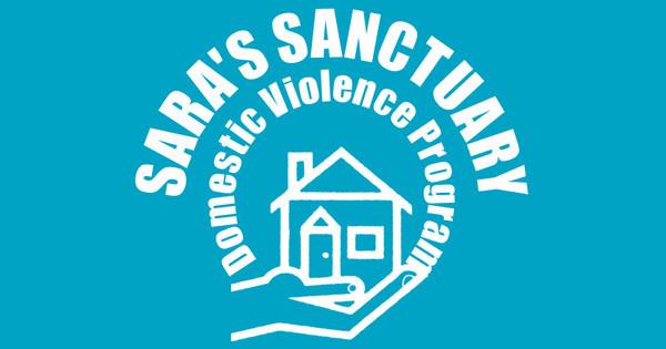 Sara's Sanctuary