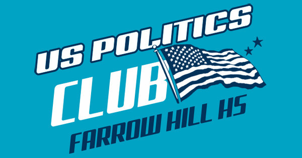 US Politics Club
