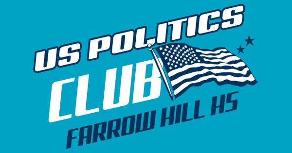 US Politics Club