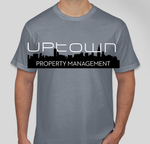 Uptown Property Management