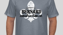 Bernard Construction