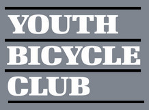 Youth Bicycle Club