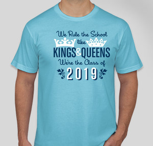2018 t shirt designs designs for custom 2018 t shirts for We the kings t shirts