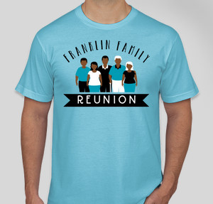 Sweatshirt Design Ideas softball hoodie and sweatshirt design ideas softballhoodiesweatshirtscom Franklin Family Reunion