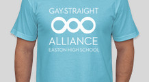 Gay-Straight Alliance