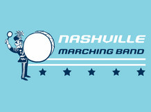 Nashville Marching Band