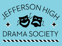 Jefferson Drama Society
