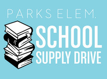 Fairfax School Supply Drive