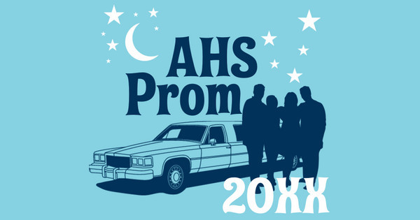 AHS Prom