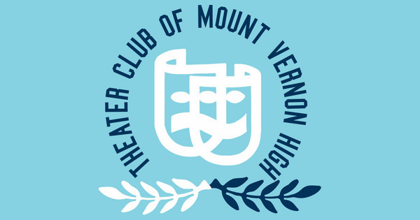 Theater Club of Mount Vernon High