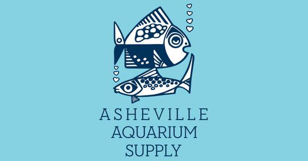 Aquarium T Shirt Designs Designs For Custom Aquarium T
