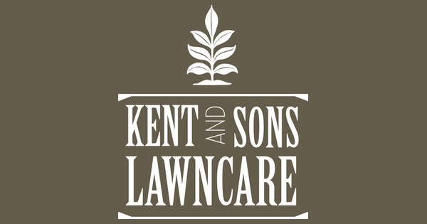 Kent and Sons Lawncare