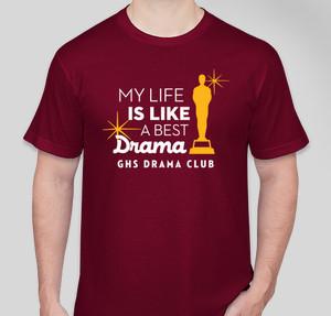 Best Drama